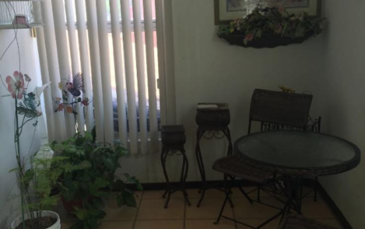 Foto de casa en venta en, villa del real i, ii, iii, iv y v, chihuahua, chihuahua, 1693264 no 04