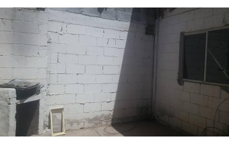Foto de casa en venta en  , villa del real i, ii, iii, iv y v, chihuahua, chihuahua, 1856596 No. 08