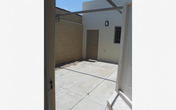 Foto de casa en renta en, villa del real i, ii, iii, iv y v, chihuahua, chihuahua, 898271 no 02