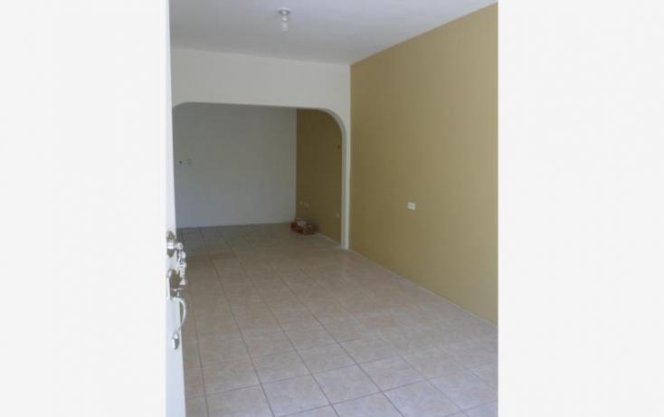 Foto de casa en renta en, villa del real i, ii, iii, iv y v, chihuahua, chihuahua, 898271 no 03