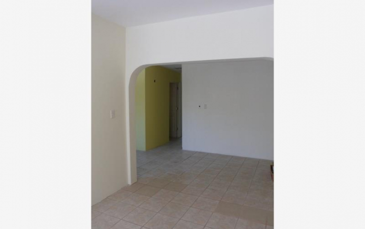 Foto de casa en renta en, villa del real i, ii, iii, iv y v, chihuahua, chihuahua, 898271 no 04