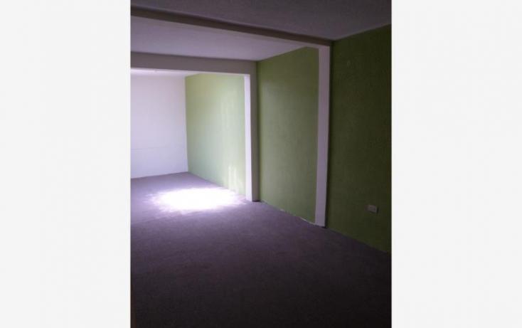Foto de casa en renta en, villa del real i, ii, iii, iv y v, chihuahua, chihuahua, 898271 no 05