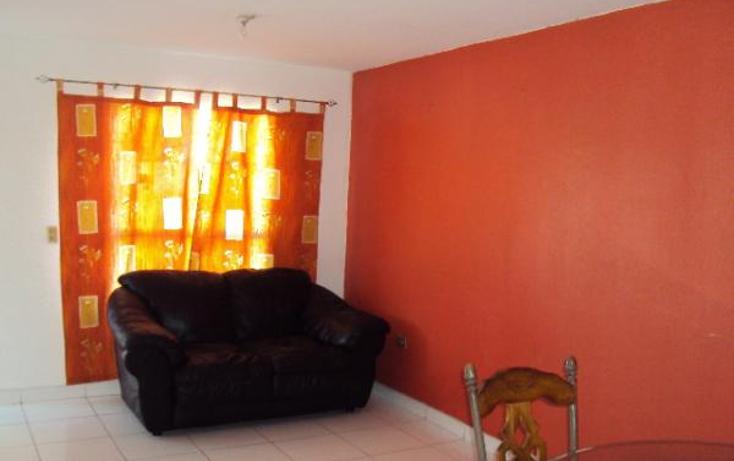 Foto de casa en venta en  , villa del real i, tijuana, baja california, 1064709 No. 04