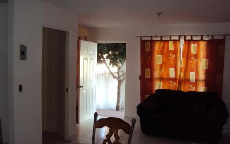 Foto de casa en venta en  , villa del real i, tijuana, baja california, 1064709 No. 06
