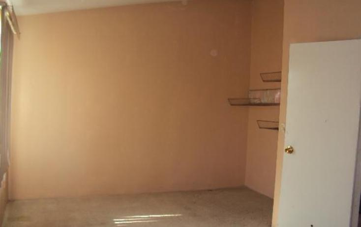 Foto de casa en venta en  , villa del real i, tijuana, baja california, 1064709 No. 08