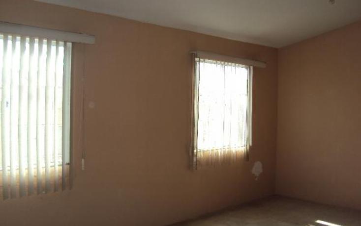 Foto de casa en venta en  , villa del real i, tijuana, baja california, 1064709 No. 09