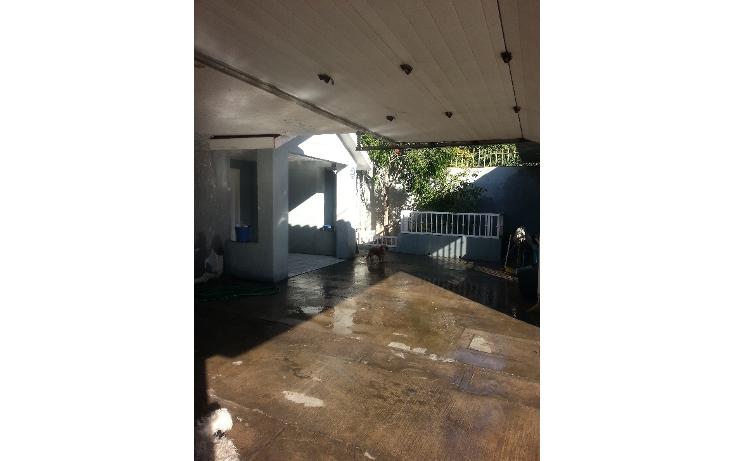 Foto de casa en venta en  , villa del real i, tijuana, baja california, 1064753 No. 02