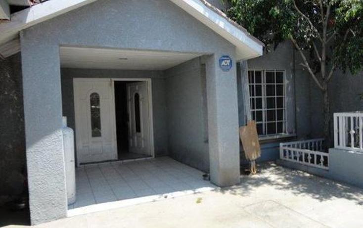 Foto de casa en venta en  , villa del real i, tijuana, baja california, 1064753 No. 03