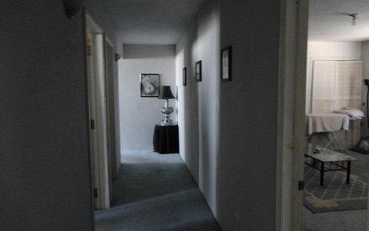 Foto de casa en venta en  , villa del real i, tijuana, baja california, 1064753 No. 04