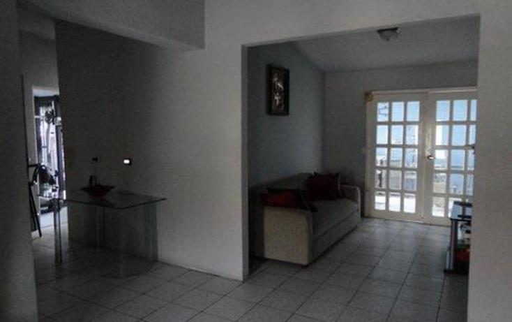 Foto de casa en venta en  , villa del real i, tijuana, baja california, 1064753 No. 05