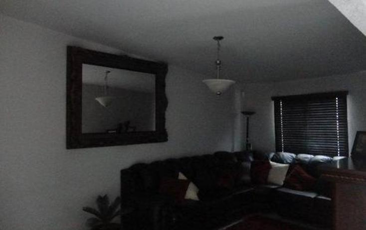 Foto de casa en venta en  , villa del real i, tijuana, baja california, 1064753 No. 06