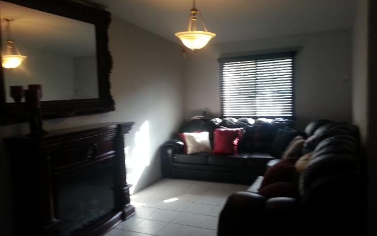 Foto de casa en venta en  , villa del real i, tijuana, baja california, 1064753 No. 07
