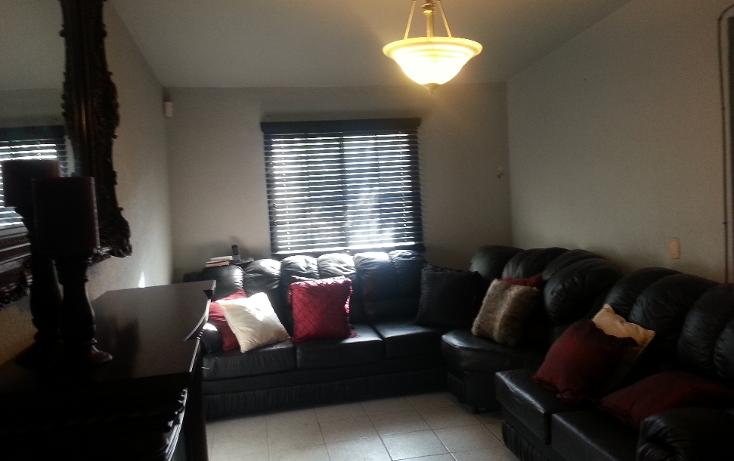Foto de casa en venta en  , villa del real i, tijuana, baja california, 1064753 No. 08