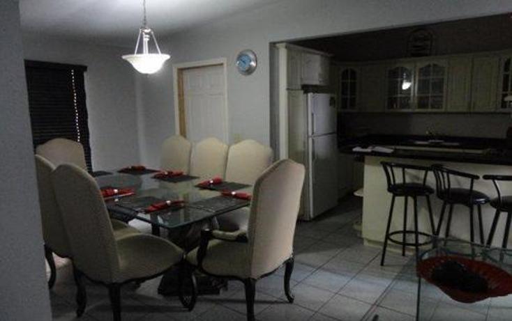 Foto de casa en venta en  , villa del real i, tijuana, baja california, 1064753 No. 09
