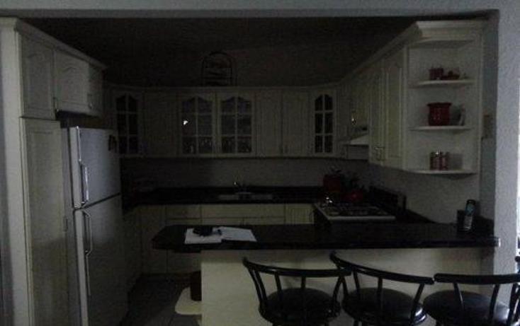 Foto de casa en venta en  , villa del real i, tijuana, baja california, 1064753 No. 10
