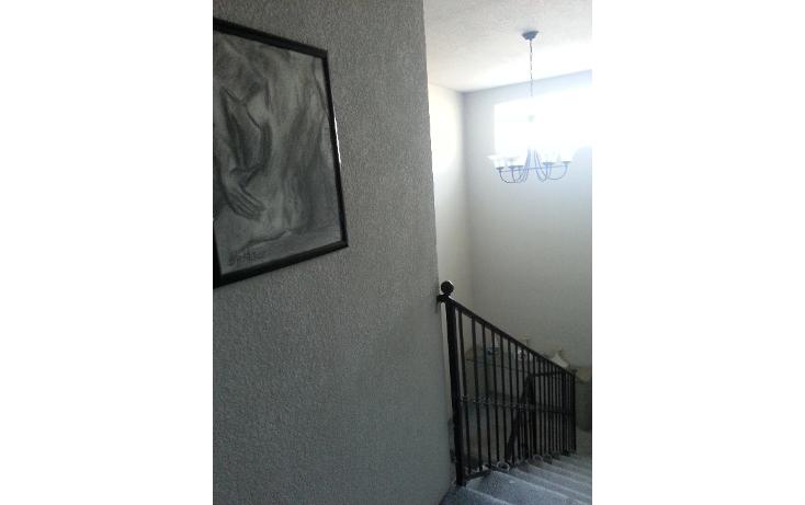 Foto de casa en venta en  , villa del real i, tijuana, baja california, 1064753 No. 11