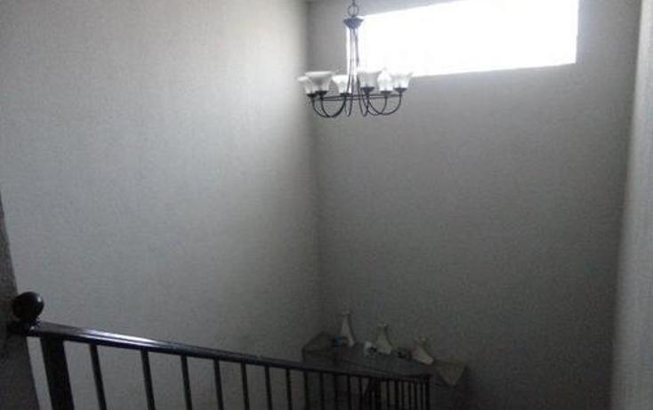Foto de casa en venta en  , villa del real i, tijuana, baja california, 1064753 No. 12