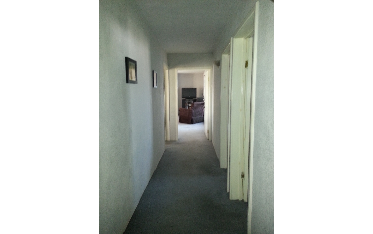 Foto de casa en venta en  , villa del real i, tijuana, baja california, 1064753 No. 13