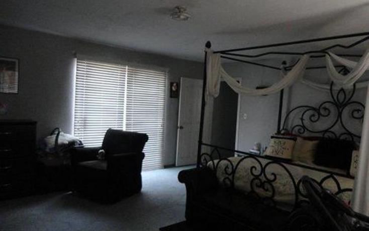 Foto de casa en venta en  , villa del real i, tijuana, baja california, 1064753 No. 14