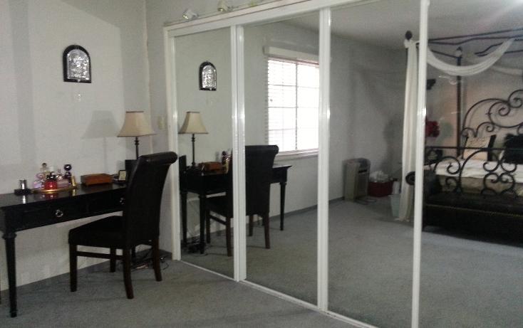 Foto de casa en venta en  , villa del real i, tijuana, baja california, 1064753 No. 16