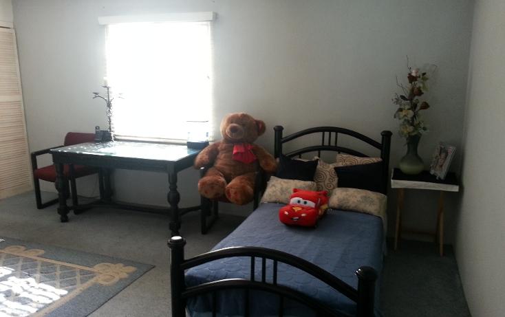 Foto de casa en venta en  , villa del real i, tijuana, baja california, 1064753 No. 21