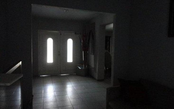 Foto de casa en venta en  , villa del real i, tijuana, baja california, 1064753 No. 25