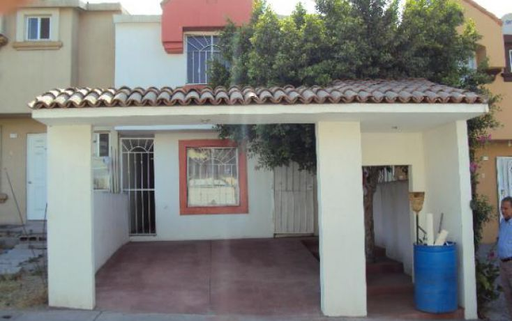 Foto de casa en venta en, villa del real i, tijuana, baja california norte, 1064709 no 01