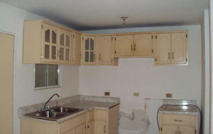 Foto de casa en venta en, villa del real i, tijuana, baja california norte, 1064709 no 02
