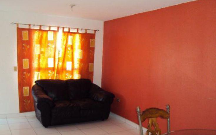 Foto de casa en venta en, villa del real i, tijuana, baja california norte, 1064709 no 04
