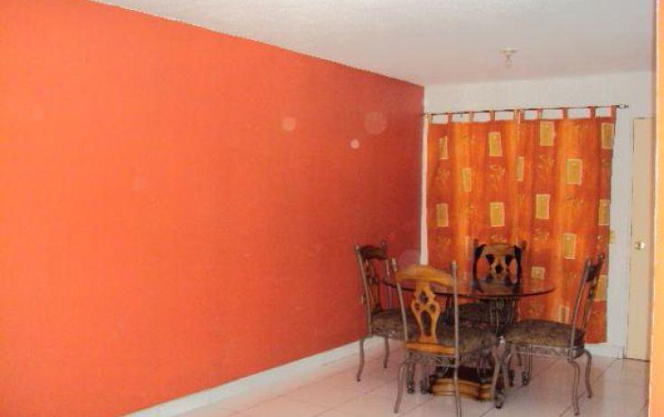 Foto de casa en venta en, villa del real i, tijuana, baja california norte, 1064709 no 05