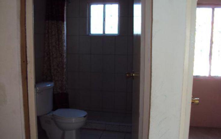 Foto de casa en venta en, villa del real i, tijuana, baja california norte, 1064709 no 07