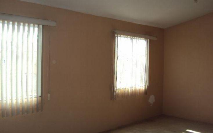 Foto de casa en venta en, villa del real i, tijuana, baja california norte, 1064709 no 09