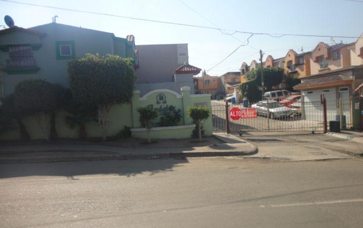 Foto de casa en venta en, villa del real i, tijuana, baja california norte, 1064709 no 11