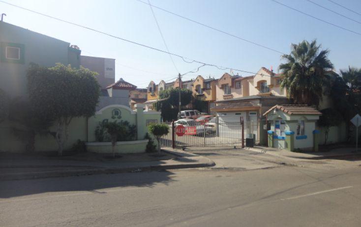 Foto de casa en venta en, villa del real i, tijuana, baja california norte, 1064709 no 12