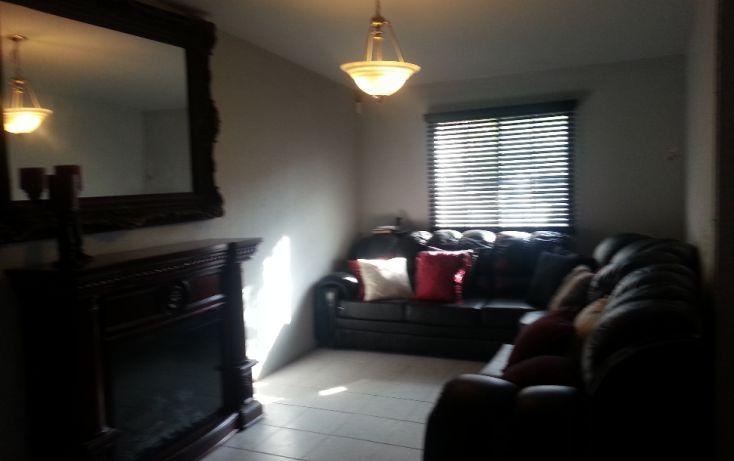 Foto de casa en venta en, villa del real i, tijuana, baja california norte, 1064753 no 07