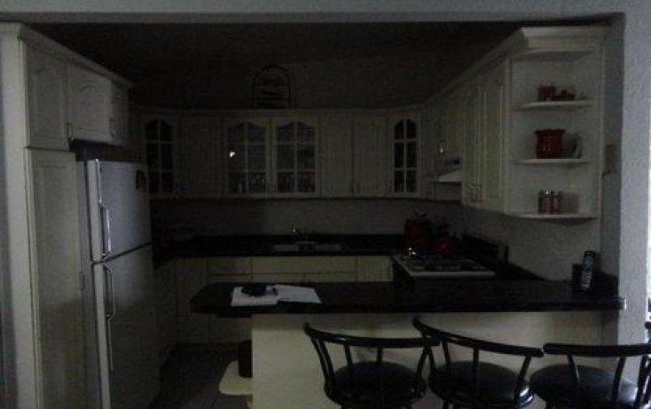 Foto de casa en venta en, villa del real i, tijuana, baja california norte, 1064753 no 10