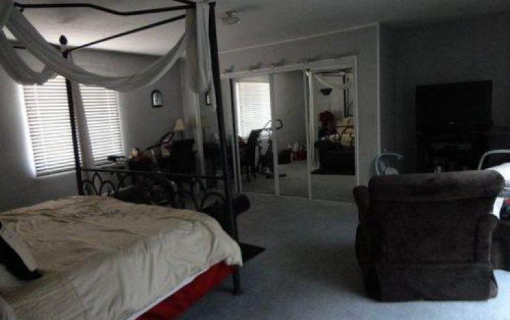 Foto de casa en venta en, villa del real i, tijuana, baja california norte, 1064753 no 15