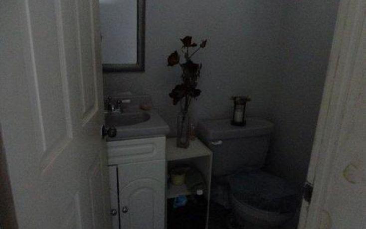 Foto de casa en venta en, villa del real i, tijuana, baja california norte, 1064753 no 20