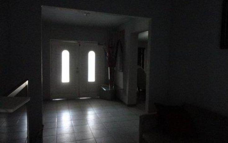 Foto de casa en venta en, villa del real i, tijuana, baja california norte, 1064753 no 25