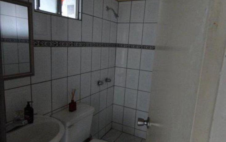 Foto de casa en venta en, villa del real i, tijuana, baja california norte, 1064753 no 26