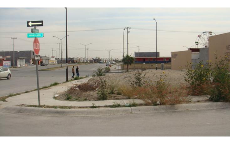 Foto de terreno comercial en renta en  , villa del real, juárez, nuevo león, 1140337 No. 02