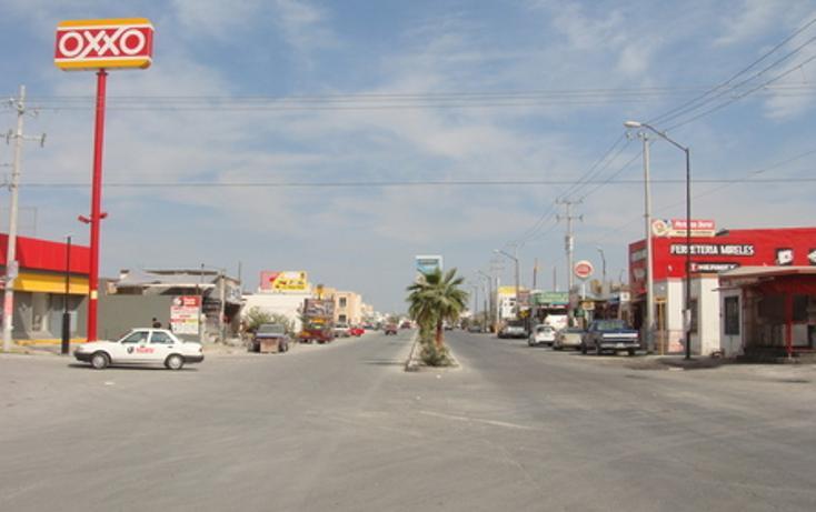 Foto de terreno comercial en renta en  , villa del real, juárez, nuevo león, 1140337 No. 04
