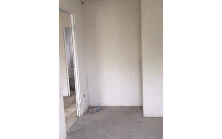 Foto de casa en venta en  , villa del real, juárez, nuevo león, 1732828 No. 03