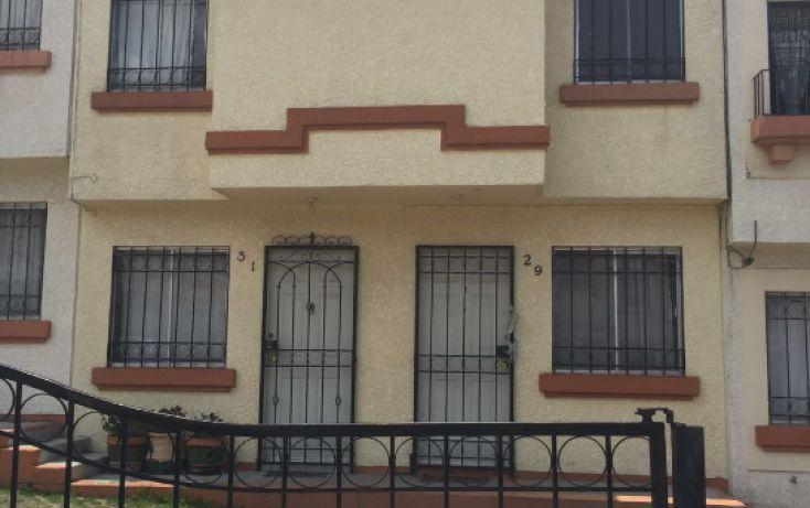 Foto de casa en venta en, villa del real, tecámac, estado de méxico, 1932178 no 01