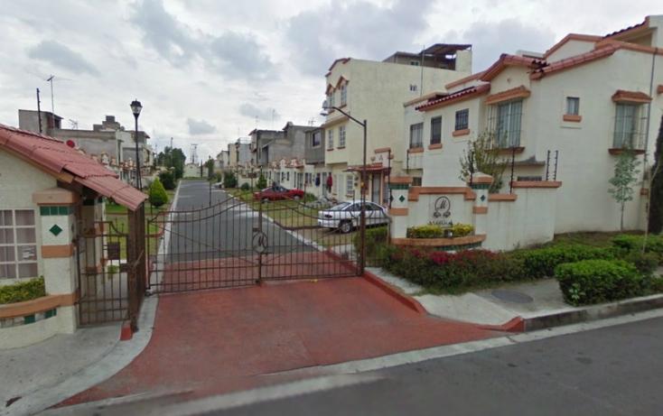 Foto de casa en venta en, villa del real, tecámac, estado de méxico, 705308 no 03