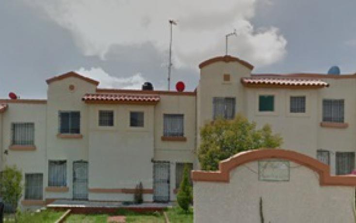 Foto de casa en venta en, villa del real, tecámac, estado de méxico, 706542 no 03
