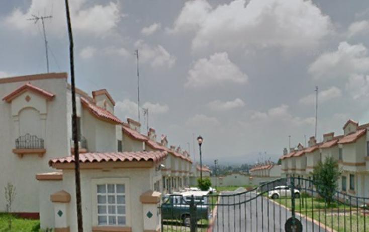 Foto de casa en venta en, villa del real, tecámac, estado de méxico, 706542 no 04