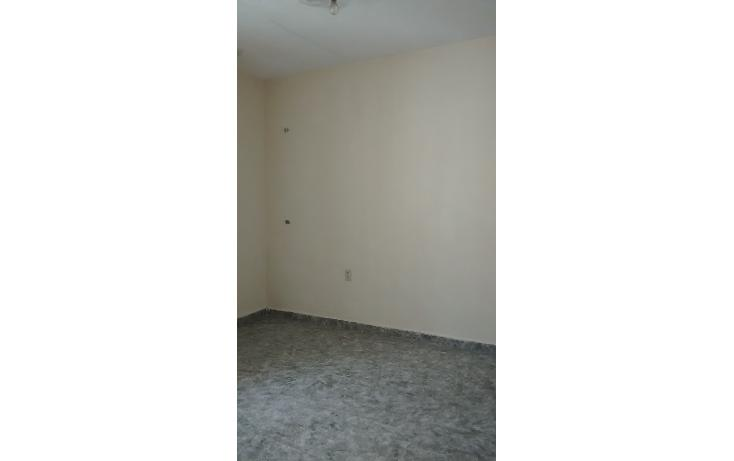 Foto de casa en venta en  , villa del real, tecámac, méxico, 1184871 No. 04