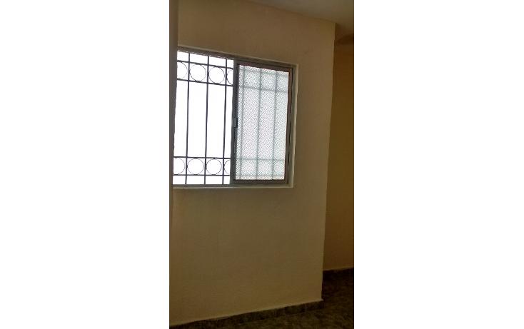 Foto de casa en venta en  , villa del real, tecámac, méxico, 1184871 No. 05