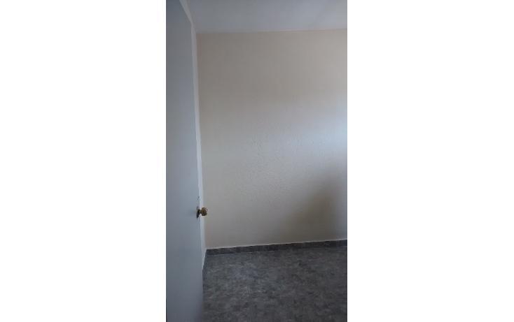Foto de casa en venta en  , villa del real, tecámac, méxico, 1184871 No. 06
